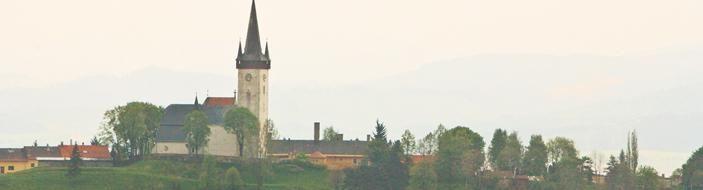 Slovakia Rail Passes