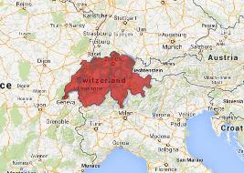 Book Switzerland Rail Passes Online