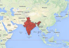 Book India Rail Passes Online