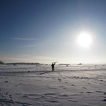 Eurail Finland Pass