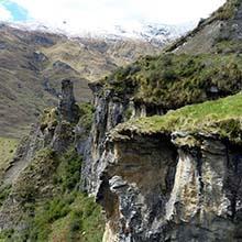 Scenic  Flexi Pass