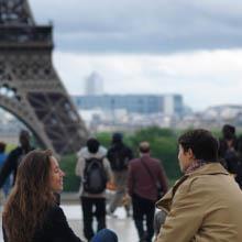 Eurail France Pass Start From NZD$ 255