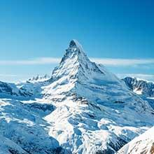 Swiss Travel Pass Flex Start From £ 183