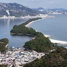 Kansai Area Pass Start From £ 17