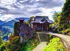 JR East-Tohoku Pass