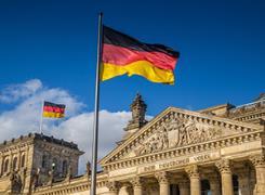 German Rail Pass Promotion
